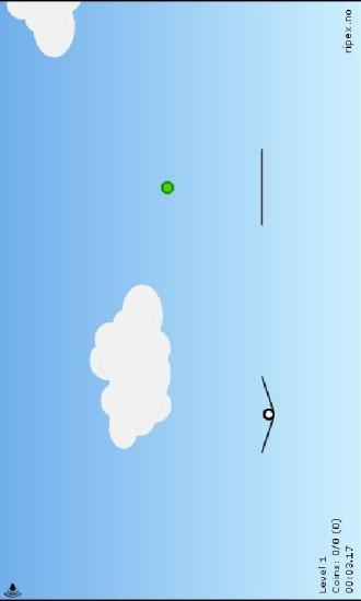 史上最难游戏路线小球