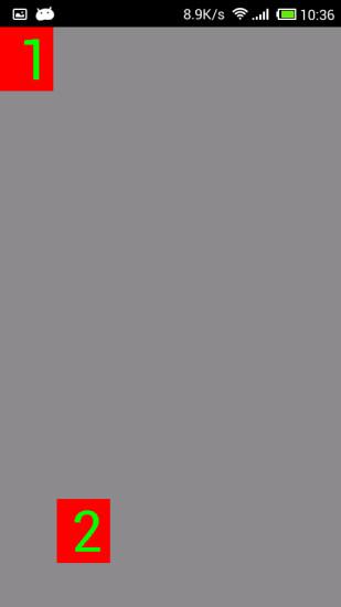 產品介紹- 特多迴紋帶B9990 | 恭盟服飾材料KAROMAX:鈕扣、緞帶 ...