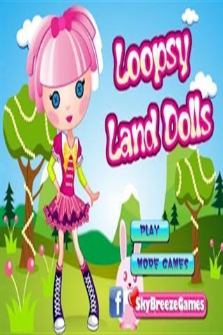 玩免費休閒APP|下載可爱娃娃装扮 app不用錢|硬是要APP