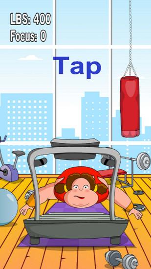 NAIC|不限時間玩生產應用App-APP試玩 - 傳說中的挨踢部門