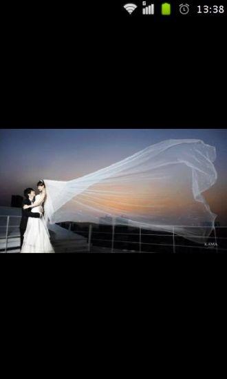 免費下載工具APP|浪漫婚纱壁纸 app開箱文|APP開箱王
