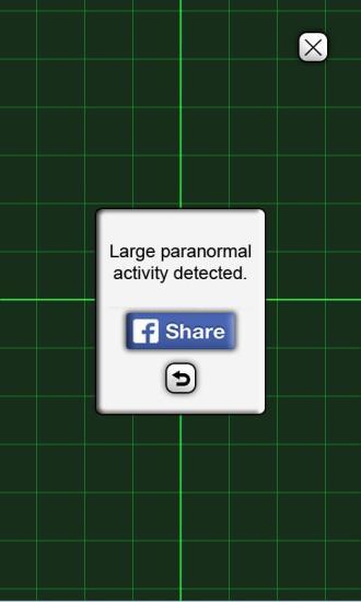 免費下載娛樂APP|鬼魂探测器 app開箱文|APP開箱王