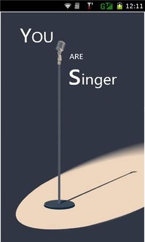 k歌歌唱技巧
