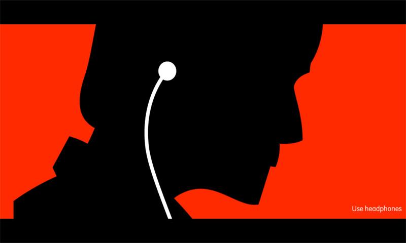玩免費策略APP|下載沉默年代中文版 app不用錢|硬是要APP
