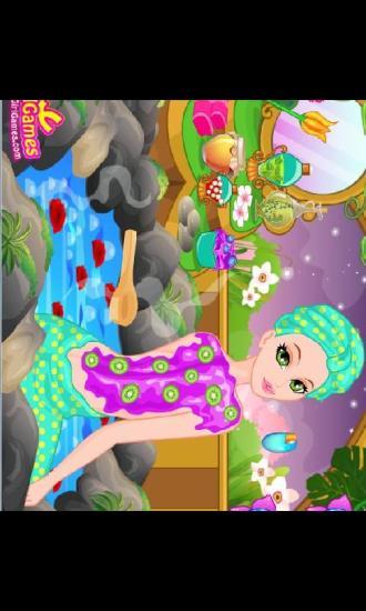 玩休閒App|美女spa免費|APP試玩
