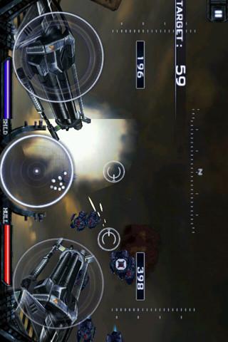 玩射擊App|重火炮免費|APP試玩
