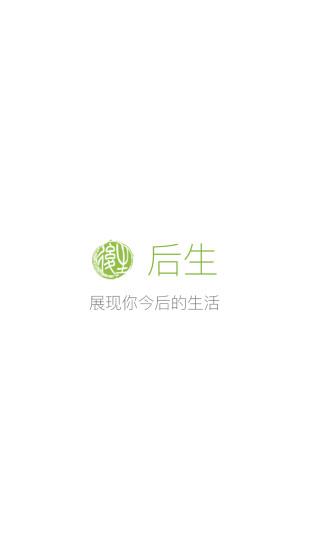 純粹紀錄: [神魔之塔][新版本已開新討論串] 自動轉珠 轉珠助手小金 V1.521 (update:20140223)