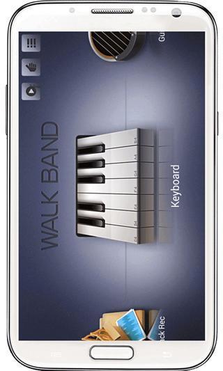 玩工具App|Xylophone免費|APP試玩