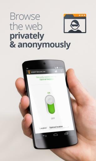 Real Estate Mobile App Developer Smarter Agent Raises $6 Million ...