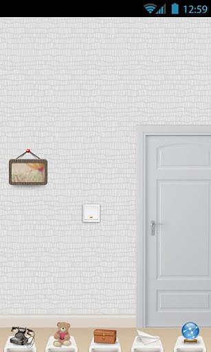 i ching tablet application - APP試玩 - 傳說中的挨踢部門