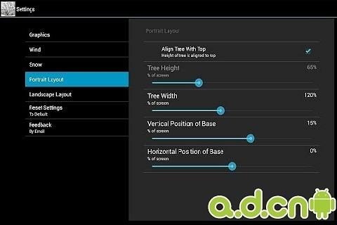 免費下載工具APP|孤独的树动态壁纸 app開箱文|APP開箱王