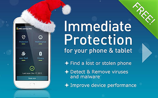 AVG | FREE Antivirus & TuneUp apps for PC, Mac, Android