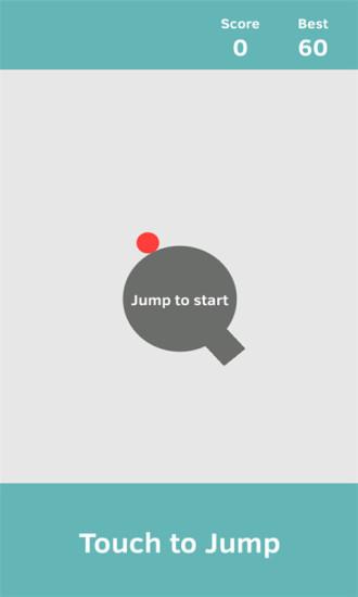 免費下載休閒APP 跳过小盒子 app開箱文 APP開箱王