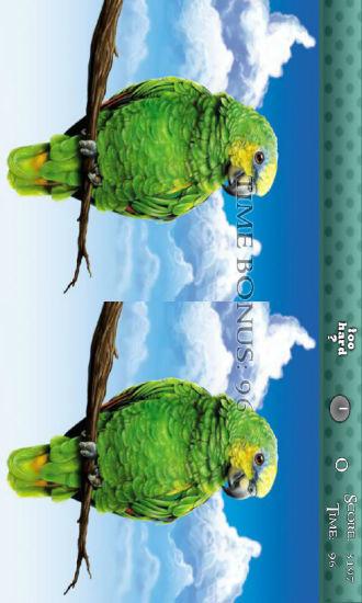 玩休閒App|彩鸟的传说免費|APP試玩