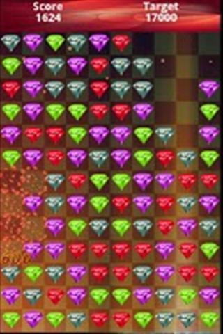 钻石断路器