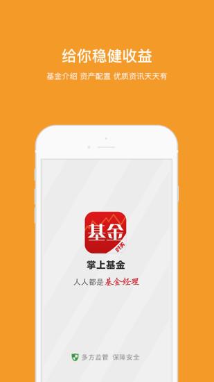 錢塘大潮- 杭州七格2013, 9/20, 13:54 (農曆8/16) - YouTube