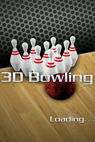 3D保龄球|玩體育競技App免費|玩APPs