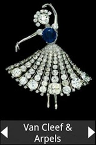 珠宝 奢华版
