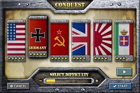 玩免費休閒APP 下載World Conqueror 1945 app不用錢 硬是要APP