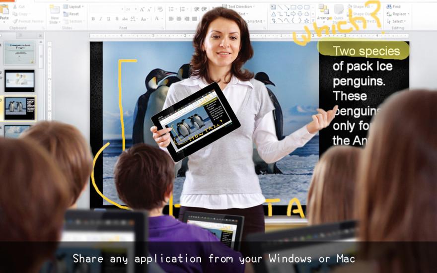 RC手機版-隨時隨地 - 讓心發聲,無限可能。---RC語音通訊與互動社群