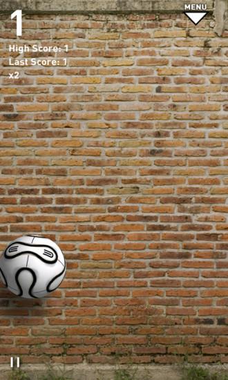 玩休閒App|智能弹力球免費|APP試玩