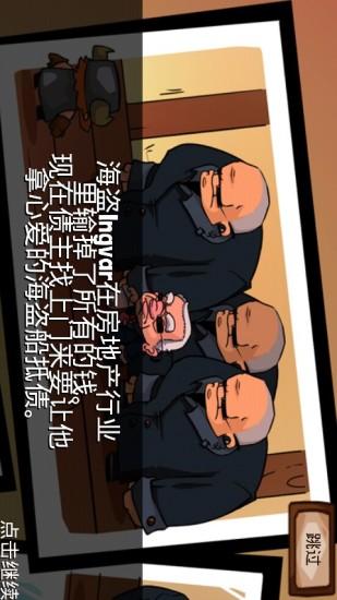 cfa level 1 quant methods 2013 app華人行動應用大賞 - 首頁