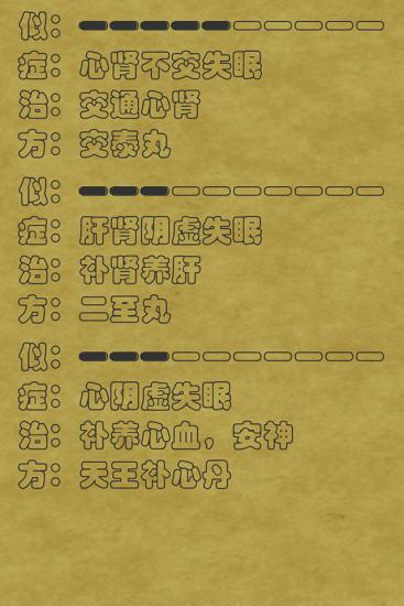 摩登仙履奇緣(1985) - Hong Kong Movie Database