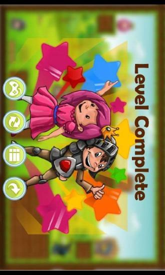 穿越之旅|玩冒險App免費|玩APPs