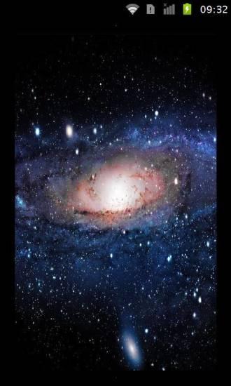 天文88星座图集大全