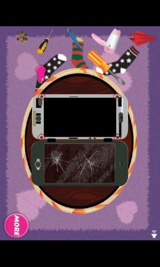 战斗吧剑灵下载战斗吧剑灵手机版下载免费下载 - 手机应用下载