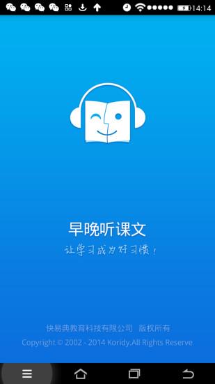 鬼游中文版下载,鬼游单机游戏下载- 9553下载