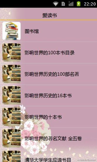 Apple-Mini韓國空運服飾- Photos | Facebook