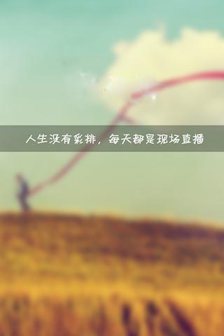 不限(採線上教學音訊+線上白版)/國中數理、高中數學/男(頁1) - 家教媒 ...