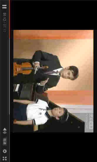 小提琴视频教学|玩媒體與影片App免費|玩APPs