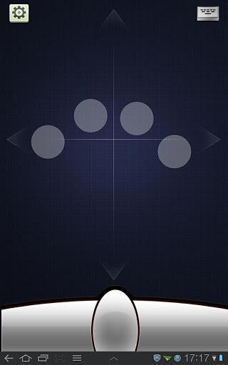 无线鼠标(高清试用版本)