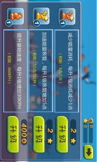 Amazon.com: Panlong Bluetooth OBD2 OBDII Car Diagnostic Scanner Check Engine Light for Android - Com