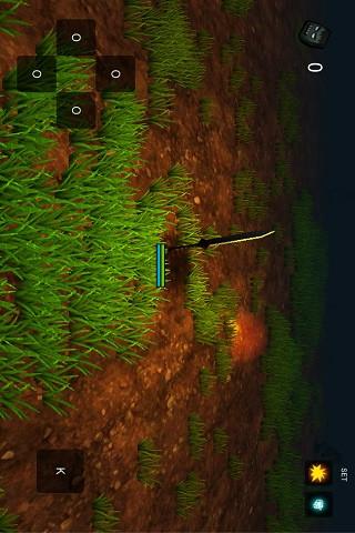 十万八千剑|玩冒險App免費|玩APPs