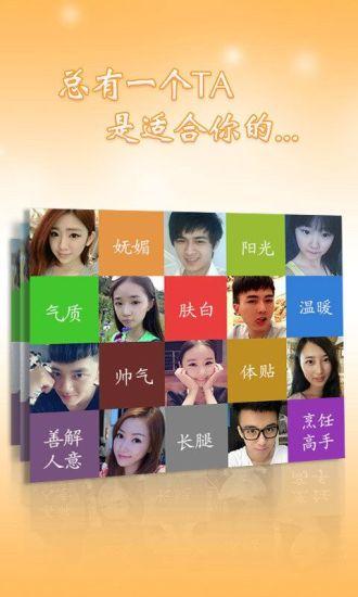 查詢尚未寄出的超速罰單@ ofo36927961l :: 隨意窩Xuite日誌