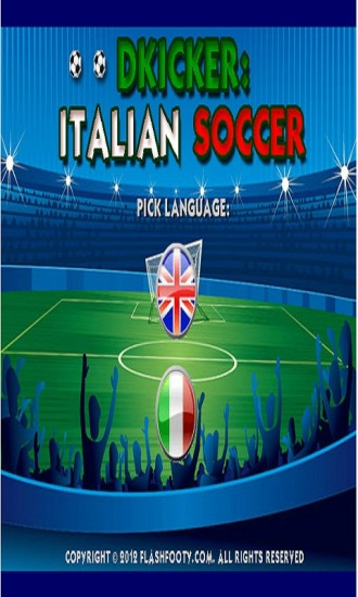 2014意大利超级联赛