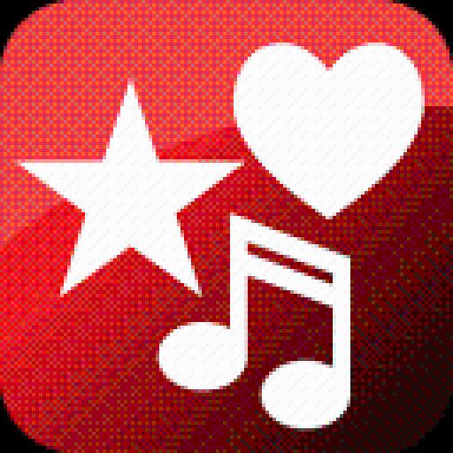 全球流行音乐