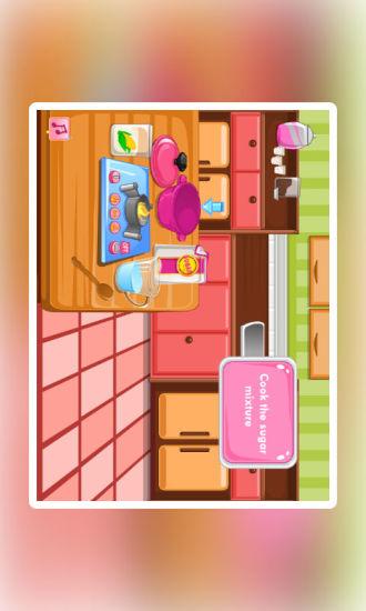 休閒必備免費app推薦|美味棉花糖線上免付費app下載|3C達人阿輝的APP