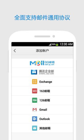 XnConvert 圖片批次轉檔、加入濾鏡、效果的免費工具(免安裝 繁體中文版)