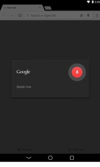 玩免費工具APP|下載Chrome Beta app不用錢|硬是要APP