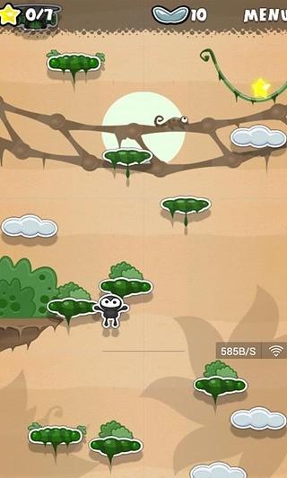 免費下載休閒APP|跳跃游戏 app開箱文|APP開箱王