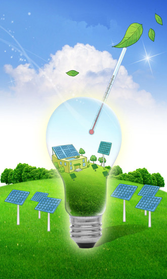 玩生活App|太阳能配件免費|APP試玩