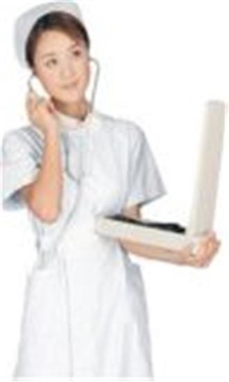 2015执业护士儿科模拟考试题