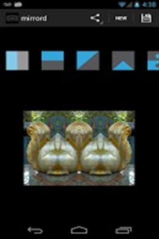 电脑屏幕亮度怎么调_笔记本|台式电脑屏幕亮度调节方法【图文 ...