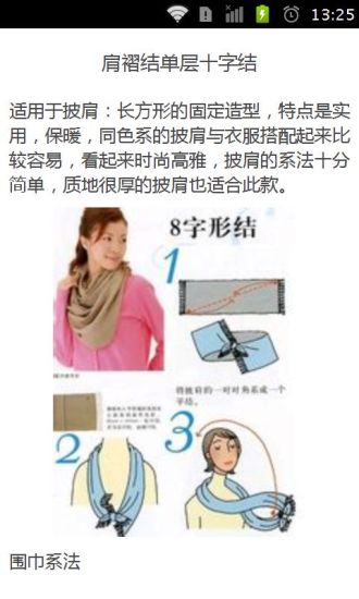 電池王 三星電芯12000mAH大容量行動電源 - Yahoo!奇摩購物中心
