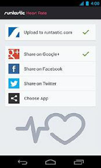 玩工具App|心跳免費|APP試玩