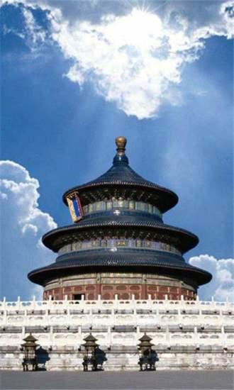 北京旅游最新最全攻略